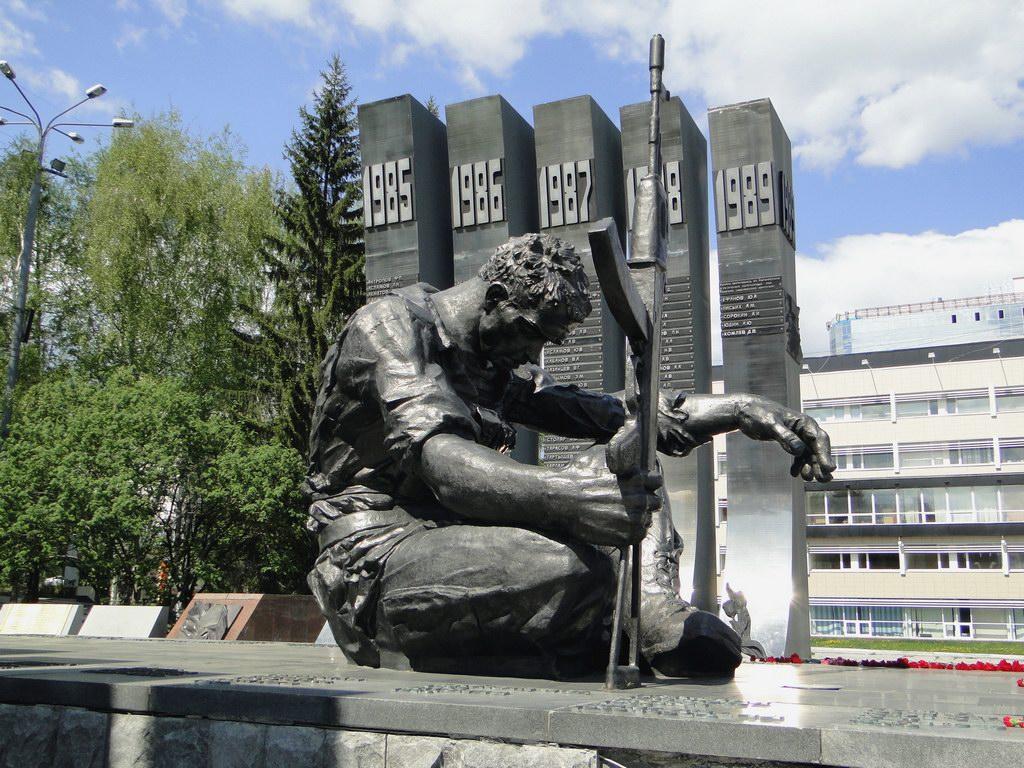 monument_ekaterinburg